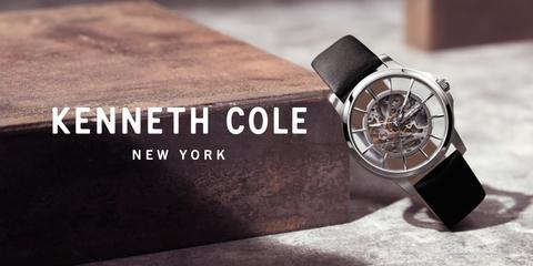 Модная классика от Kenneth Cole