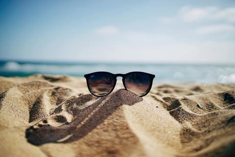 Как правильно выбрать солнцезащитное средство