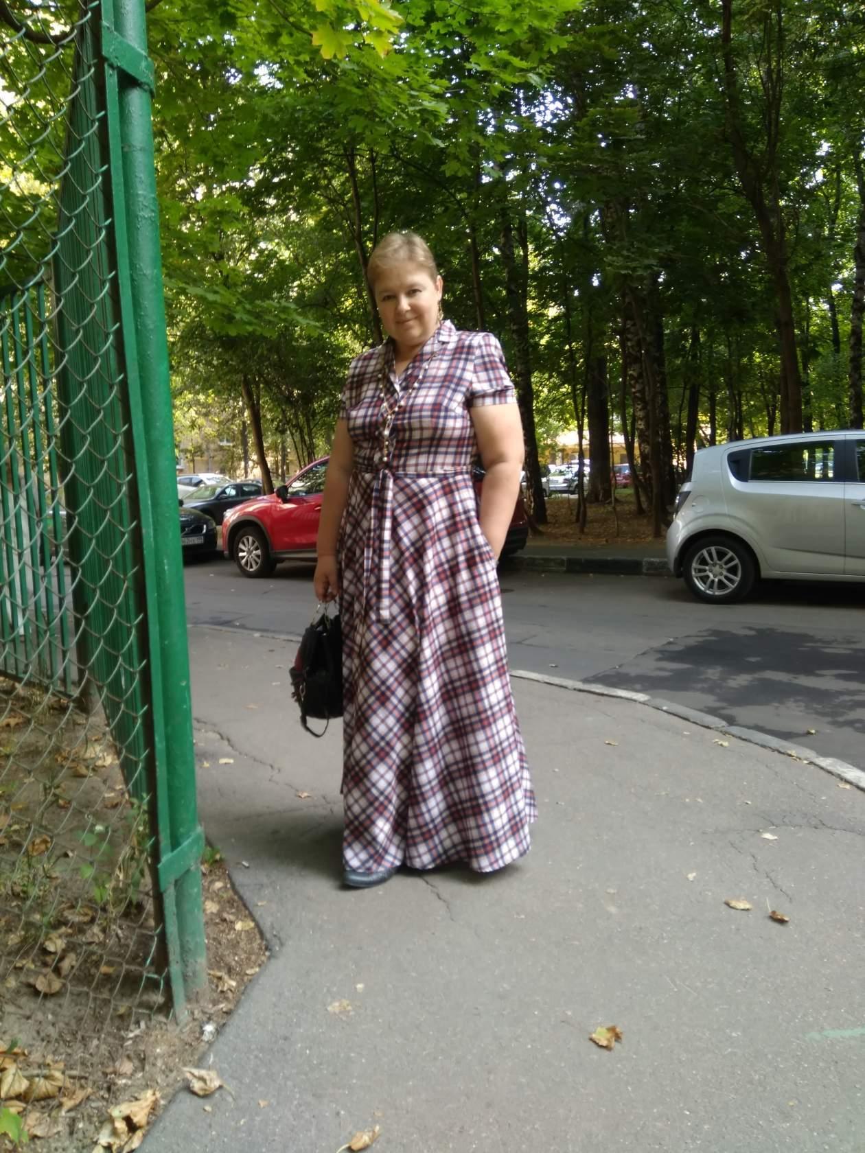 Отзыв о платье 4209 (4)
