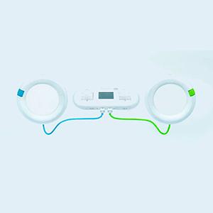 Игровая консоль Sony Toio