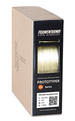 Новый PRO филамент для 3D печати