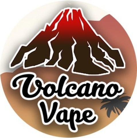 Volcano Vape, г. Петрозаводск