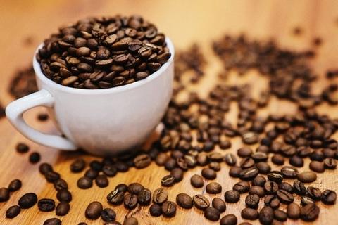 Почему мой кофе пахнет каким-то фруктом?