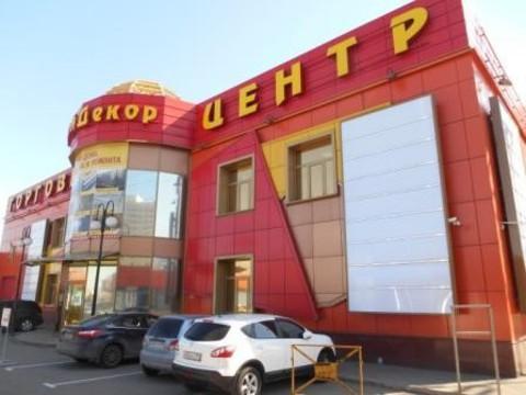 Открыт магазин козырьков в Москве