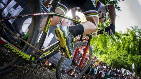 Как выглядит современный кантрийный велосипед