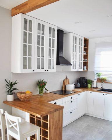 Кухни Belmassiv - это возможность приобрести стильную, добротную кухню за разумные деньги