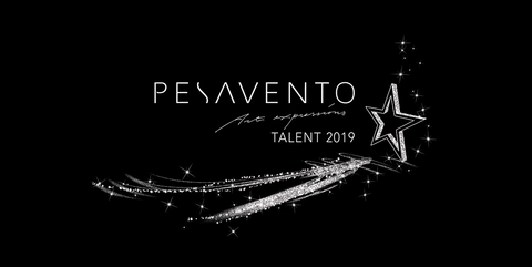 PESAVENTO TALENT 2019