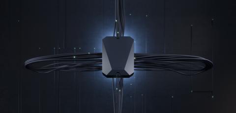 MultiTransmitter Модуль интеграции сторонних проводных устройств в Ajax