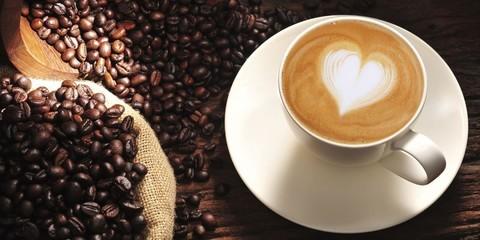 Чем кофе полезно для здоровья?