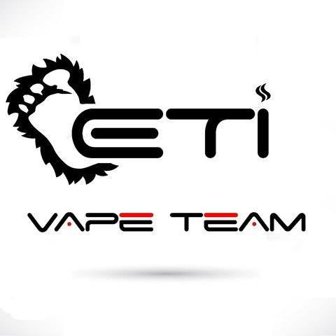 Электронные сигареты ETI VAPE™, г. Нижнекамск