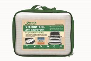 Распродажа авто одеял Smartmat