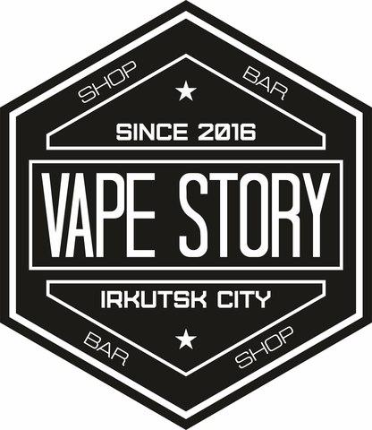 VAPE STORY 38