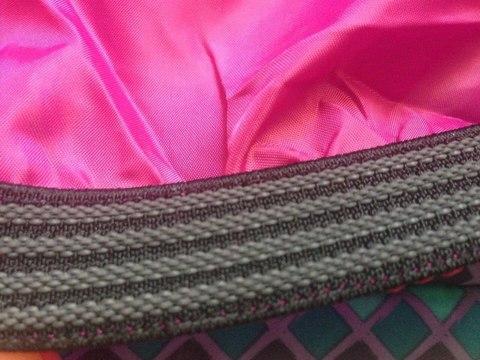Premont в деталях: для чего нужна снегозащитная юбка?