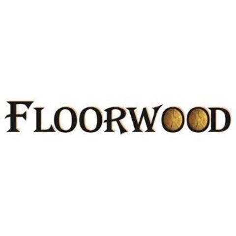 Ламинат Floorwood (Флорвуд)