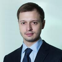 Ковалев Илья Алексеевич