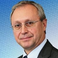 Сорокин Вадим Николаевич