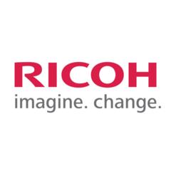 Неоновый розовый тонер от Ricoh расширяет возможности печати