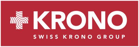 Ламинат KronoSwiss (КроноСвисс)