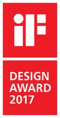 Brother получила семь наград iF Design Awards 2017