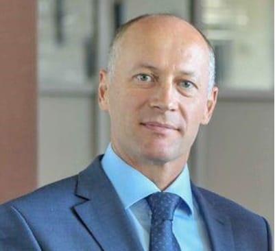 Фисенко Виктор Сергеевич