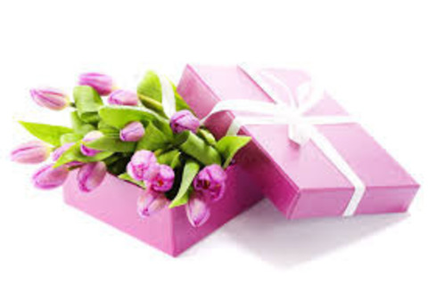 Понадобилась доставка цветов в городе Алматы?