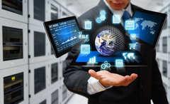 Усиление сотовой связи и интернета в офисе