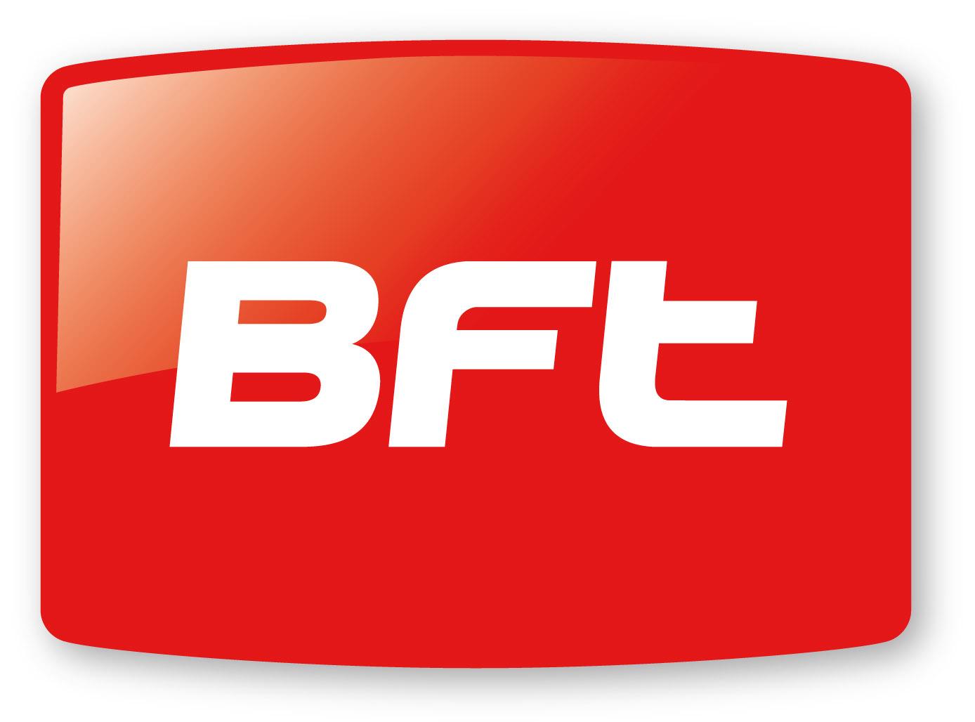 Акция! Скидка 10% на все оборудование бренда BFT*