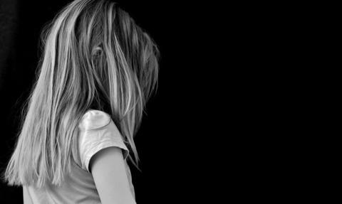 У ребёнка конфликт в детском саду: что делать?