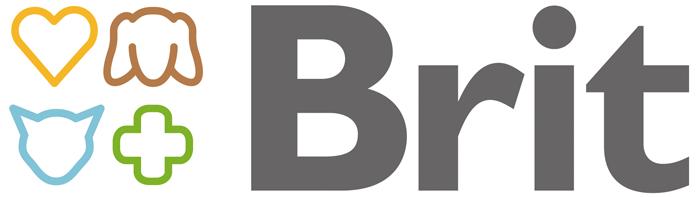 Информационное письмо об изменении формы гранул в линейке кормов Brit Premium Cat