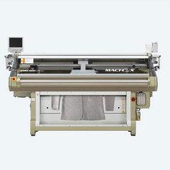 3D-принтер печатает одежду