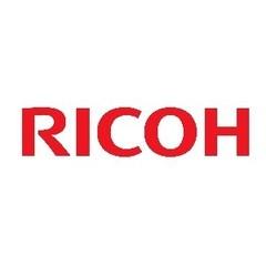 Начало продаж нового цветного принтера Ricoh SP C440DN