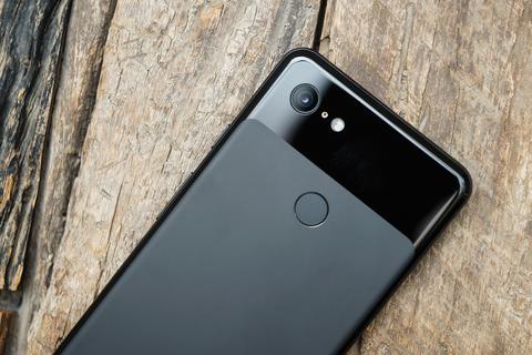 Google Pixel 3 XL Lite это не Galaxy 10e и iPhone XR.