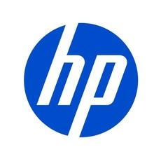 Обзор серии цветных лазерных принтеров HP Color LaserJet Enterprise M553