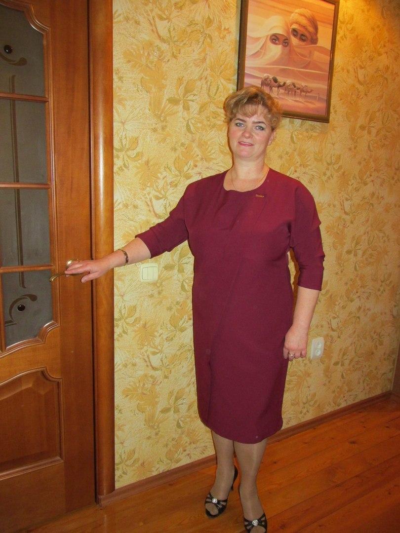 Отзыв о платье 3795