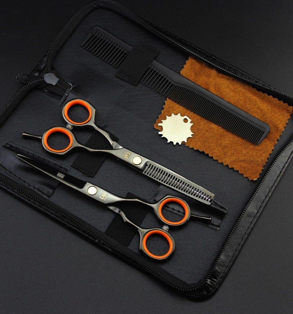 Рекомендации по уходу за парикмахерскими инструментами