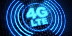 Как усилить сигнал 4G?