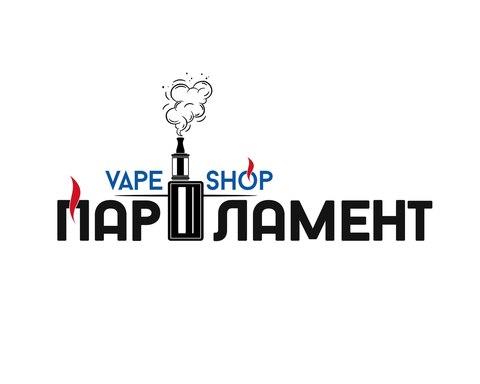 ПАРламент, г. Ногинск, г. Электросталь