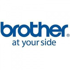 Brother представляет новую линейку профессиональных высокопроизводительных сканеров