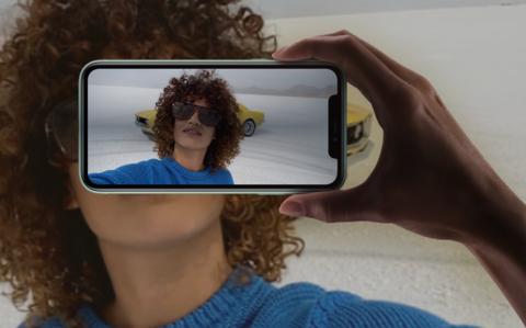 Apple планируют выпустить новую линейку iPhone 11