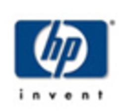 Компания HP расширяет серию экономичных принтеров Deskjet Ink Advantage