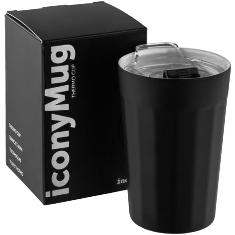 NEW iconyMug is available from stock!