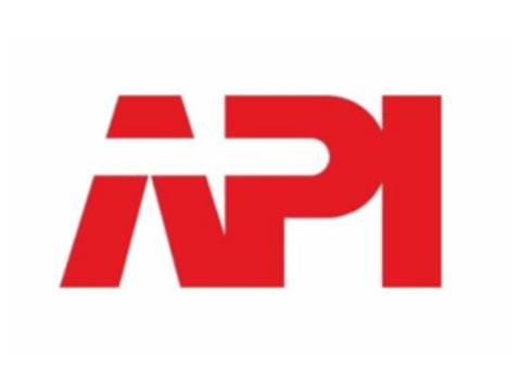 Что такое сертификат API (American Petroleum Institute - Американский институт нефти)