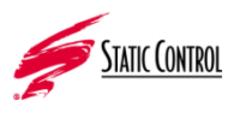 Пополнение ассортимента Static Control чипами и тонерами  для OKI