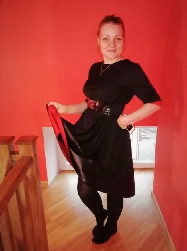 Отзыв о платье 5730 (1)