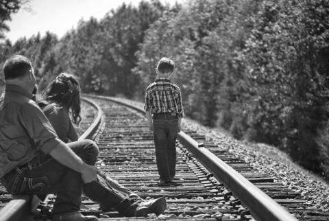 5 самых глупых ошибок неопытных родителей