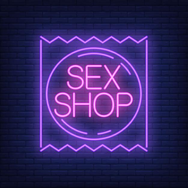 Секс-игрушки или как продлить удовольствие