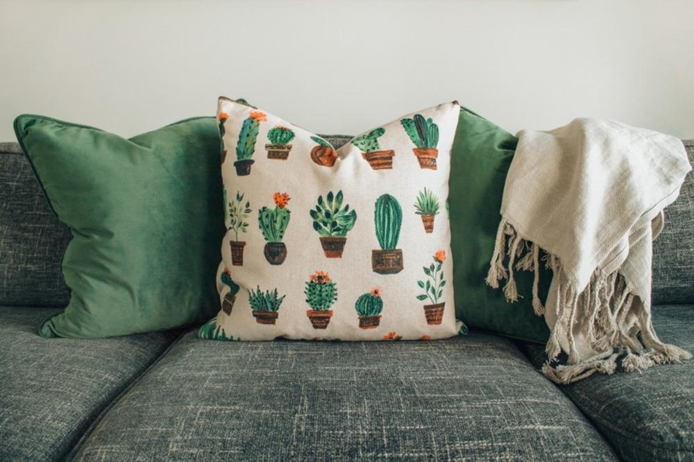 Советы по выбору ткани для обивки мебели от профессионалов