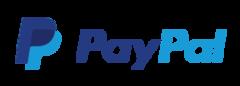 PayPal прекращает обработку внутрироссийских платежей с 31 июля 2020