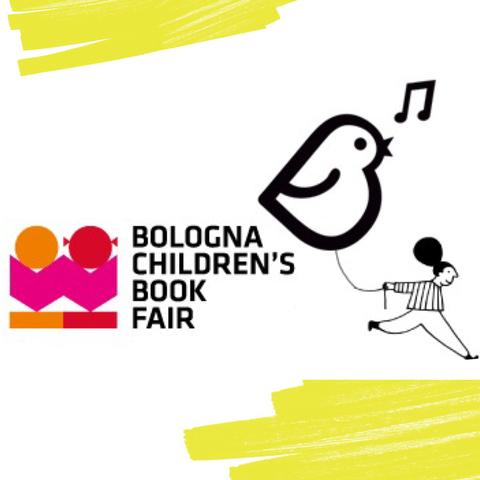 VoiceBook на международной выставке детской литературы в Болонье (Италия)