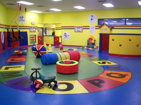 Открытие спортивных секций для детей после карантина. Что нужно знать родителям?